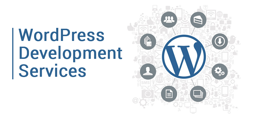 Enhance-Your-Business-Growth-with-Efficient-WordPress-Development-Services